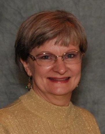 Lisa Hobbs
