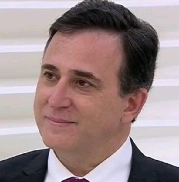 Marcelo Zuffo