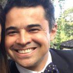 Marcelo_Souza_Globo