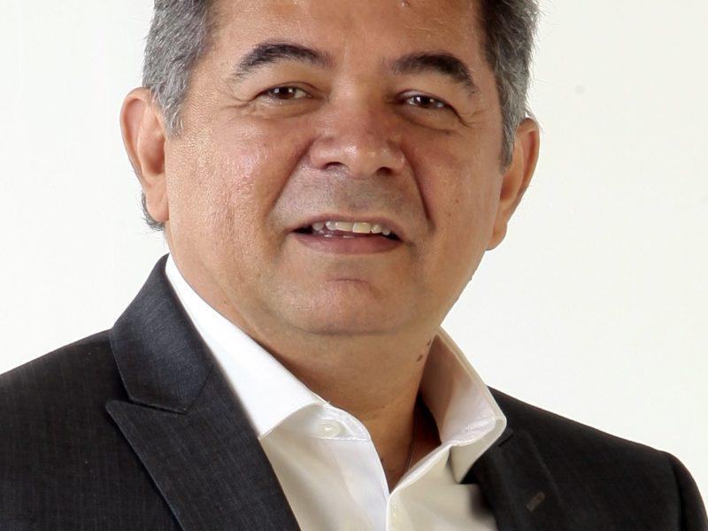Raimundo Lima_Diretor de Operações do SBT_ (21)