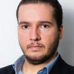 hugonas_newsite