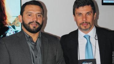 Jairo Mora e Luis Fernando Lopez  de Telestream afirmaram à Revista da SET que o mercado avança para uma consolidação do streaming de vídeo seja ao vivo ou on demand, assumindo que o maior entrave na América Latina continua sendo a banda de internet dos usuários.  Para os executivos, o  futuro passa pela entrega de vídeo com qualidade com conteúdos 4K HDR