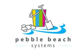 PEEBLE BEACH