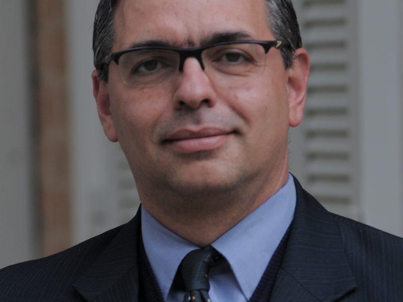 ALVARO BUFARAH