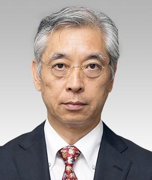 Akihiko Chigono