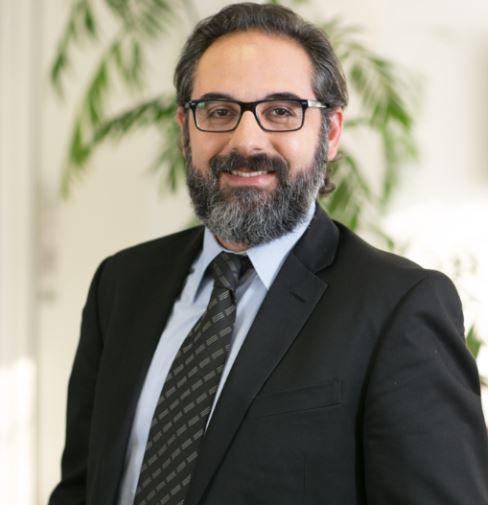 Alessandro Maluf_4
