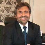 Carlos Doné