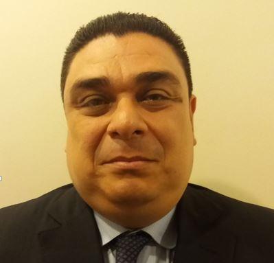Carlos Eduardo Valle