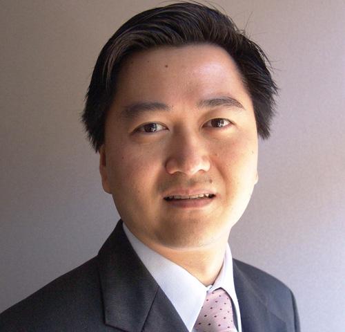 Carlos-Watanabe