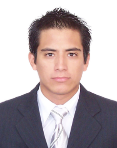 DiegoPajuelo