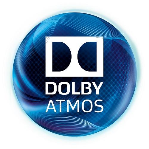 DolbyAtmos_Home_Master-500x500