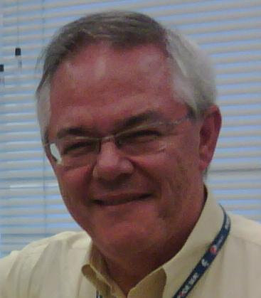 Carlos Ronconi