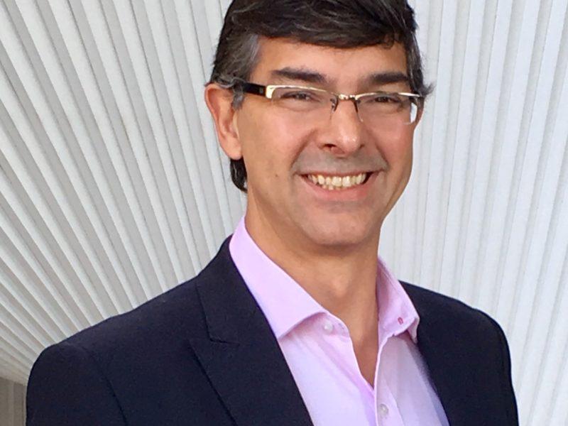 Fabio Acquati