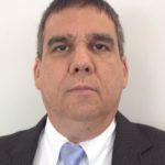Geraldo Cesar de Oliveira
