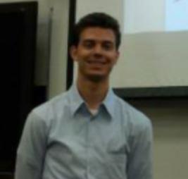 Guilherme B dos Santos crop