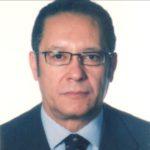 J.F.Alvarenga