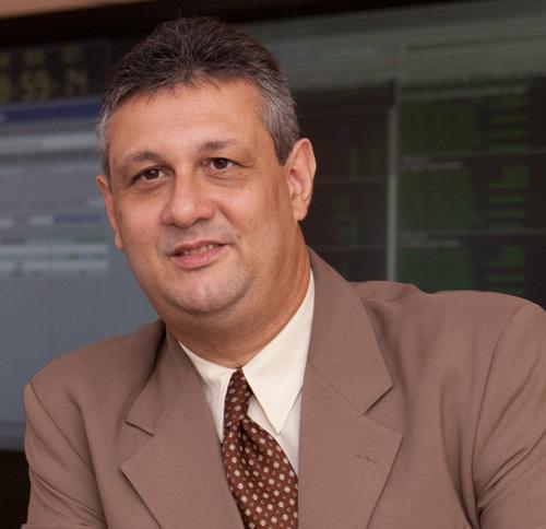 José-Edio-Gomes-reduzido-1