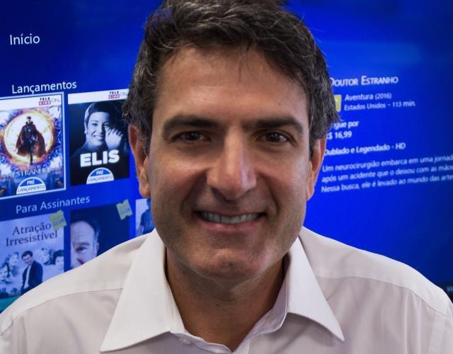 Luiz Bannitz Guimaraes