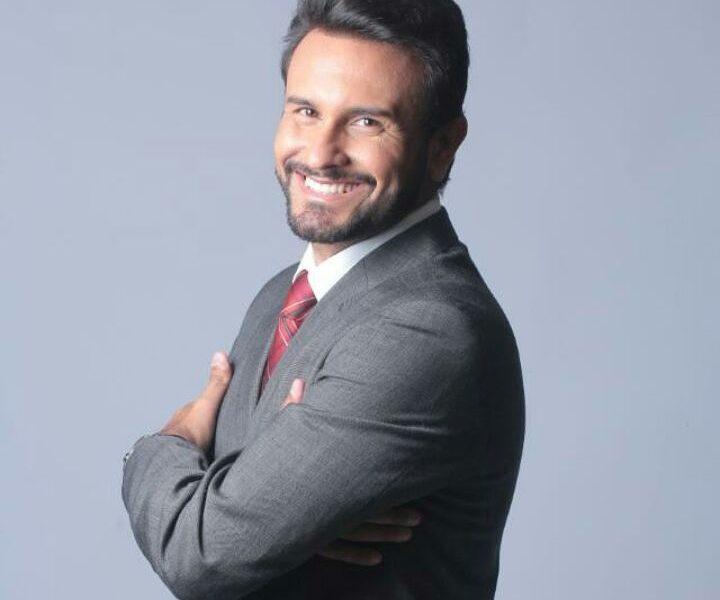 Octavio Moura