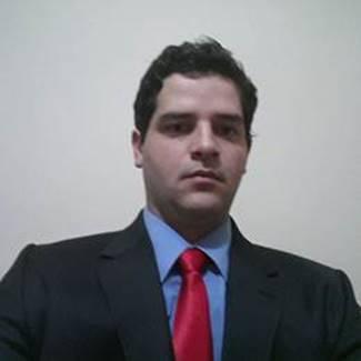 Ramiro Franco