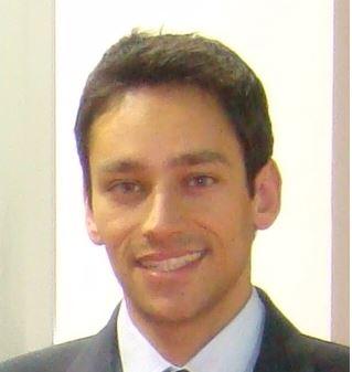 Raphael Oliveira Barbieri