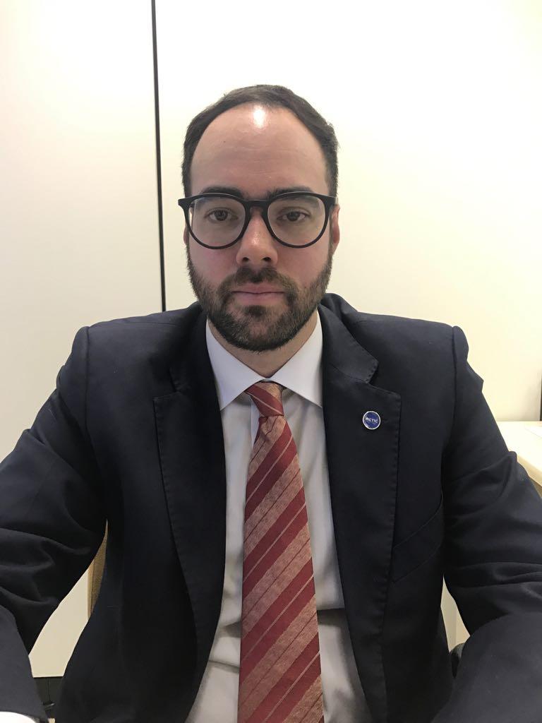 Samir Nobre