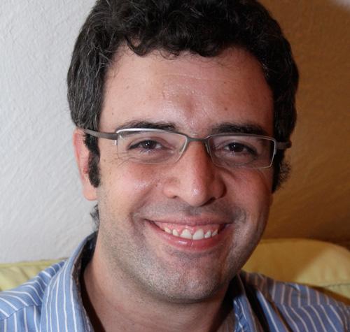 Tiago_Mello-reduzido