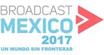 Broadcast México 2017