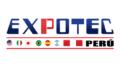 EXPOTEC
