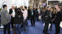 SET EXPO 2017 - Feira de Produtos e Serviços