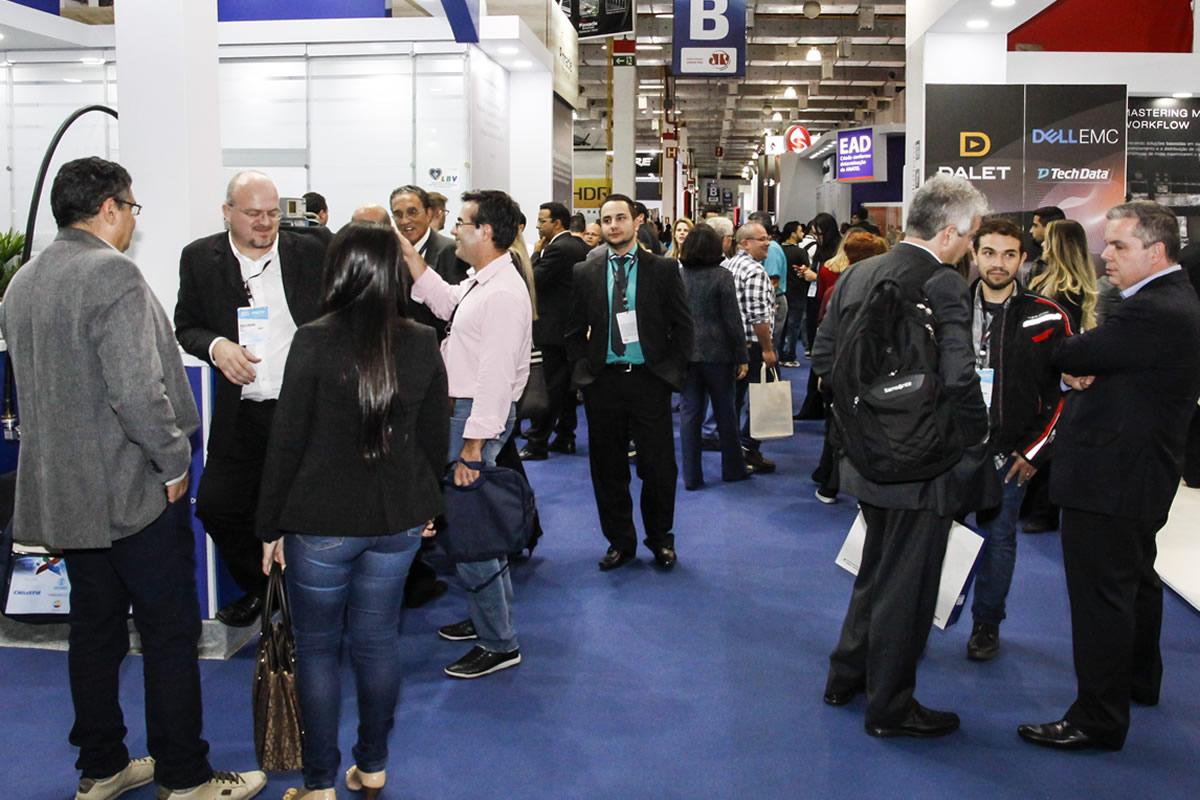 SET EXPO 2017 – Feira de Produtos e Serviços