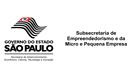 Subsecretaria de Empreendedorismo e da Micro e Pequena Empresa