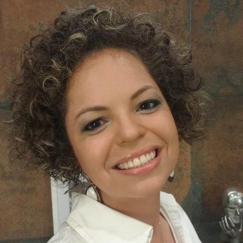 perfil foto