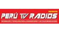 Revista Peru TV Radios