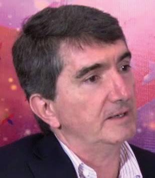 Sergio Eduardo Di Santoro Bruzetti