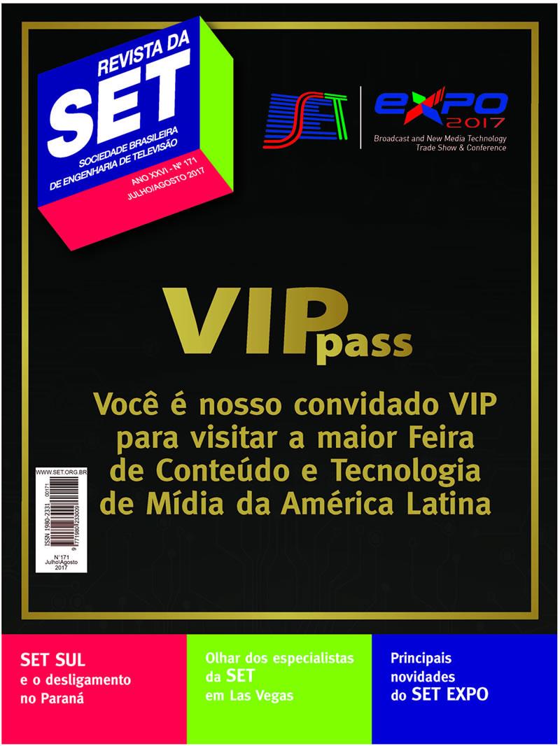 Revista da SET 171