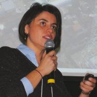 Carolina Duca (TV Globo/Recife) mostrou como a nova sede da emissora pernambucana está sendo construída e porque se optou por uma plataforma IP