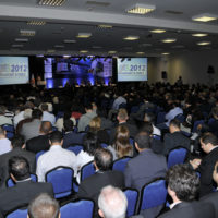 SET Congresso 2012