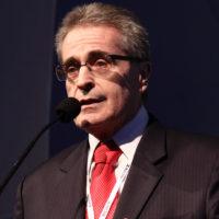 SET Prêmio 2014