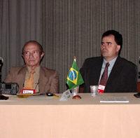 SET 2003