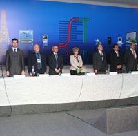 SET 2009