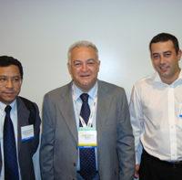 NAB 2009