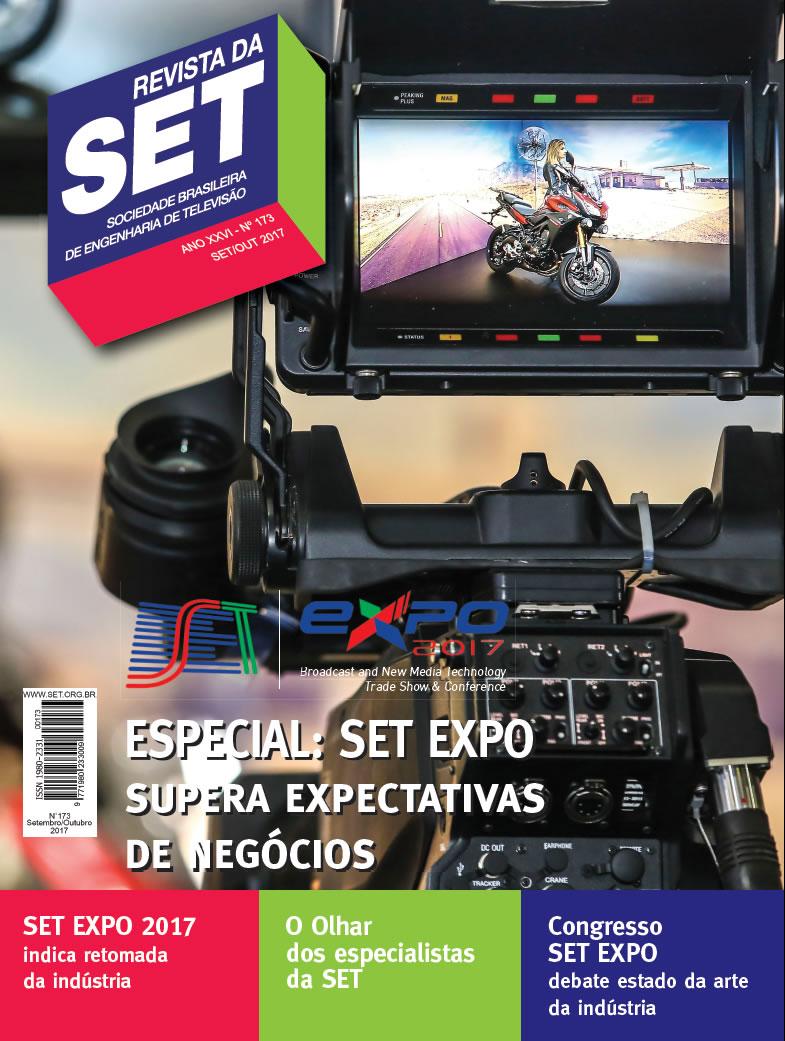 Revista da SET 173