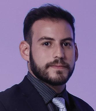 Paulo Guedes Esperante