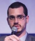 Gabriel Ferraresso