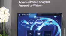 O IBM Watson Media é um exemplo de que a indústria mudou. Solução em nuvem, de empresas não tracionais no mundo broadcast estão surgindo e mudando o ecossistema das emissoras e de feiras como o IBC