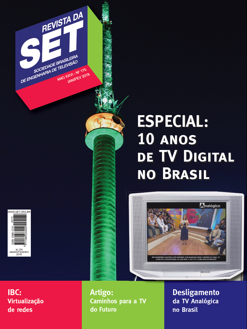 Revista da SET 175  Copy