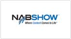 NABSHOW 2019