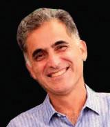 André Luis da Costa Dias