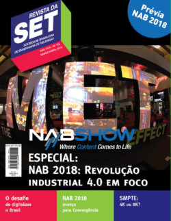 Revista da SET - ed.176